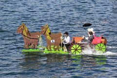 Water, Boat, Water Transportation, Boating stock photos