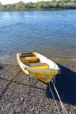 Water, Boat, Water Transportation, Boats And Boating Equipment And Supplies stock photos