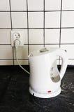 Water boiler Royalty Free Stock Photo