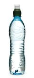 Water Bottle Stock Images
