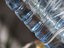 Free Water Bottle Royalty Free Stock Photography - 1438497