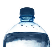 Water bottle Stock Photos