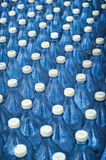 Water Bottle Royalty Free Stock Photo