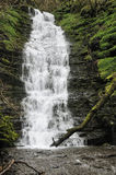 Water-Break-Its-Neck waterfall Stock Photo