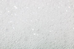 water bubbles for pattern and background Stock Photos