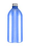 Water Canister. A close up shot of a water bottle cannister Royalty Free Stock Images