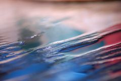Water, Close Up, Drop, Photography royalty free stock photos