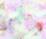 Water color background Royalty Free Stock Image