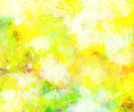 Water color background Royalty Free Stock Photo