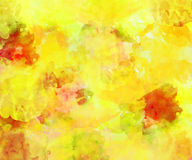 Water color background. For both of print and web Royalty Free Stock Photos