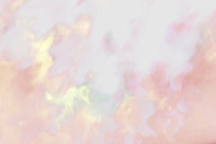 Water color background. Water colour background abstract pink Stock Images
