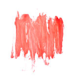 Water Color Paint Royalty Free Stock Photo