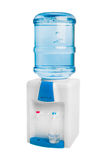 Water cooler stock photography