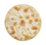 Water cracker Royalty Free Stock Images