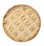 Water cracker Stock Photography