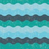Water design Stock Photo