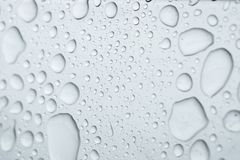 Water, Drop, Product Design, Black And White Stock Photography
