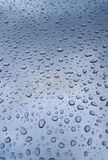 Water, Drop, Sky, Water Resources Stock Photography
