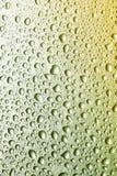 Water drops Stock Photos