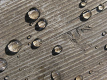 Free Water Drops Stock Photography - 3433162