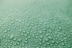 Free Water Drops, Background, Texture Royalty Free Stock Photos - 107009468