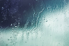 Free Water Drops On Window Stock Photos - 16525363