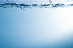 Water, drops, sprays, splashes, stream, flow, abstraction, minim Stock Photos