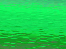 Water effect Royalty Free Stock Photo
