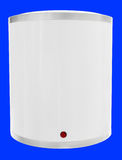 Water electric heater Royalty Free Stock Photography