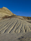 Water Eroded Sand Stone