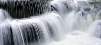 Water fall Stock Photos