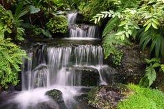 Free Water Fall Stock Photo - 44299900