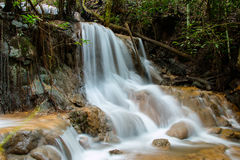 Free Water Fall Stock Photo - 46716370