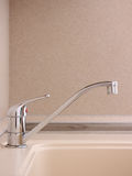 Water Faucet /tap Stock Images