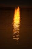 Water flame Stock Photos