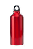 Water flask Royalty Free Stock Photos