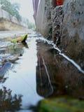 Water flow stock photos
