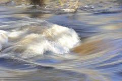 Water, Flowing, Whitewater, Splash Stock Photos