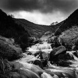 Water Flows Through Stock Photos