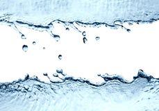 Water Frame Stock Photos