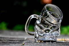 Water, Glass, Tableware, Glass Bottle royalty free stock image