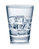 Water Royalty Free Stock Photography