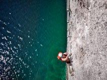 Water, Green, Adventure, Sport Climbing stock photos