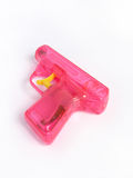 Water Gun Stock Photos