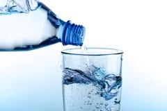 Water intake Stock Photos