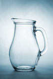 water jug Stock Photo