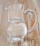 Water jug Royalty Free Stock Photography