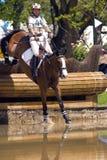 Water Jump Stock Photos