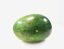 Water mellon. Are product of plant Royalty Free Stock Image