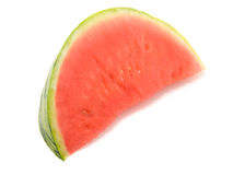 Water-melon Stock Photo